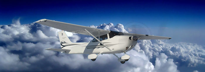 Platinum300 will overhaul your Continental or Lycoming aircraft engines.